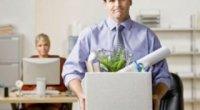 Що робити, якщо йде скорочення на роботі: права співробітників