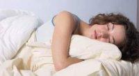 Синдром хронічної втоми: симптоми, діагностика і лікування