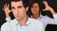 Як уникнути конфлікту з друзями, в сім'ї, на роботі