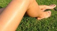Неправильна кривизна ніг: вирішення проблеми в домашніх умовах