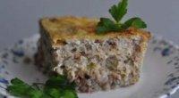 Рецепти приготування гречаної каші: варіанти другої страви і десерти