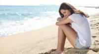 Як пробачити людину і відпустити минуле?