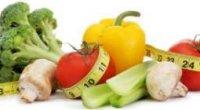 Засоби, що знижують апетит: які вибрати?
