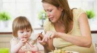 Для чого потрібна дієта при ротавірусі у дітей, які її правила?