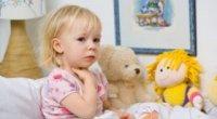 У дитини кашель з мокротою: чим лікувати в домашніх умовах?