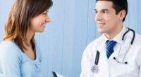 Причини порушення мікрофлори піхви – дисбактеріозу