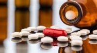 Ефективні свічки і таблетки від молочниці: огляд і які краще