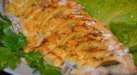 Як готується товстолобик в духовці з начинкою та без неї?