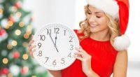 Як схуднути до Нового року за 14 днів