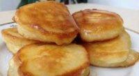 Оладки на кисляку: як приготувати прості рецепти дріжджової і пухкої випічки