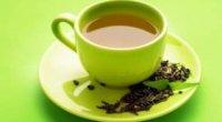 Чи можна пити зелений чай на ніч
