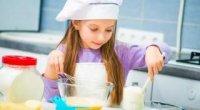 Ковбаска з печива: рецепт, як в дитинстві