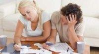 Як дізнатися, чи є борги по податкам, кредитам, квартплаті