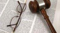 Розлучення через суд з дітьми – порядок розірвання, процедура розлучення