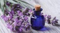 Олія шавлії для підтримки краси та здоров'я