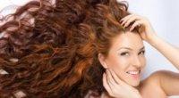 Стійка фарба для волосся – професійна крем-фарба для сивого волосся
