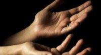 Причини тремору рук і методи боротьби з ним