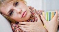 Тонзиліт: симптоми і лікування у дітей та дорослих