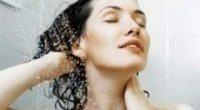 Повертаємо блиск волоссю – використовуємо народні засоби