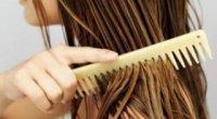 Домашній ополіскувач для волосся: найкращі рецепти та поради з використання