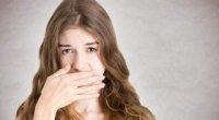 Причини неприємного запаху з рота і методи усунення