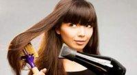 Який термозахист для волосся від прасування краще: Лореаль, Естель або Велла
