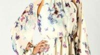 Як зшити красиве літнє плаття своїми руками?