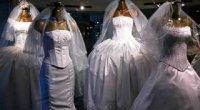 Як виглядати найелегантнішою нареченою і як пошити весільну сукню власноруч