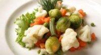 Варені овочі для схуднення: як вони допоможуть у зниженні ваги?