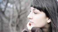 Як позбутися від самотності: корисні поради
