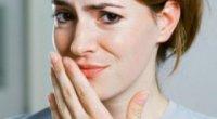 Піт пахне оцтом: причини у дітей, лікування рясного потовиділення жінки
