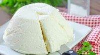 Сир «Рікотта»: для чого використовують? З чим їдять?