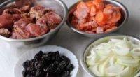 Як приготувати ромштекс із яловичини: представляємо м'ясо по-новому