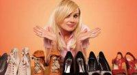 Як прибрати неприємний запах із взуття: корисні поради