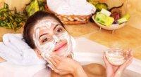 Догляд за жирною шкірою обличчя – засоби і способи