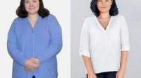 Система схуднення мінус 60: меню на тиждень, на місяць