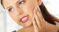 Ломить зуби – причини при застуді, як лікувати
