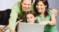 Статуси про батьків зворушливі до сліз