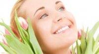 Зберігаємо красу: секрети догляду за шкірою