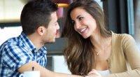Як фліртувати з чоловіком: корисні рекомендації
