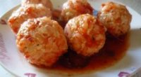 Тефтелі з курячого фаршу: способи приготування смачної і ароматної страви
