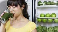 Що таке орторексія і з чим її їдять?
