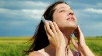 Цілющий вплив музичних ритмів