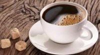 Кава без кофеїну: користь і шкода, марки