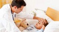 Як правильно надати першу допомогу дитині?