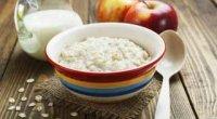 Молочна рисова каша: 5 простих покрокових рецептів