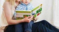 Як навчити дитину переказувати прочитаний текст