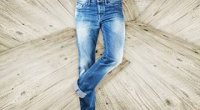 Як пофарбувати джинси в синій, рожевий, зелений, сірий, синій та інші кольори