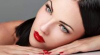 Пухкі гладкі губи, або «як досягти мрії кожної дівчини своїми силами?»