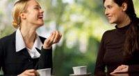 Як розташувати до себе людину? – Корисні психологічні прийоми